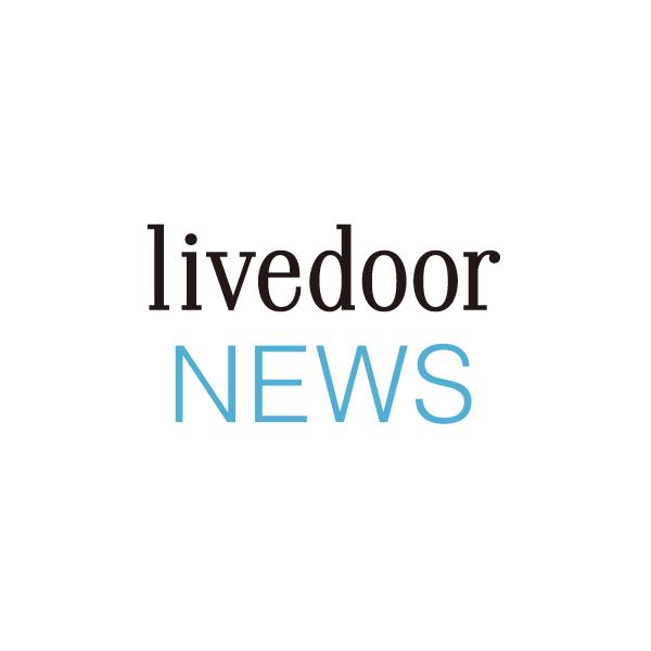 news.livedoor.com